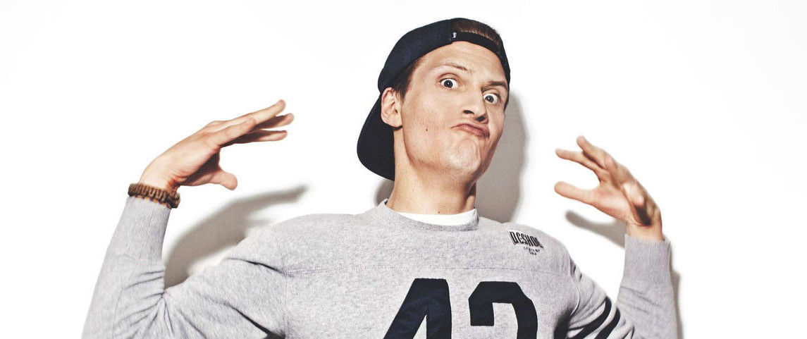 Matoma Tickets (Rescheduled from February 9)