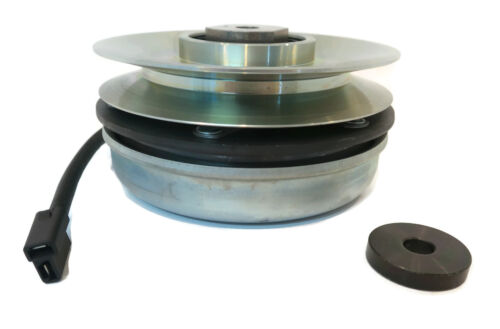 109580 PTO CLUTCH for Husqvarna Kees Poulan 102603 539102603 Mowers 532109580