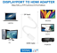 Mini-DisplayPort-Thunderbolt-to-HDMI-Adapter-Compatible-with-Apple-iMac-and-Mac thumbnail 6