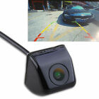 Universal HD Color Car Rear View Camera with 170 Deg Viewing Angle