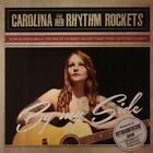 By My Side von Carolina & Her Rhythm Rockets (2015)