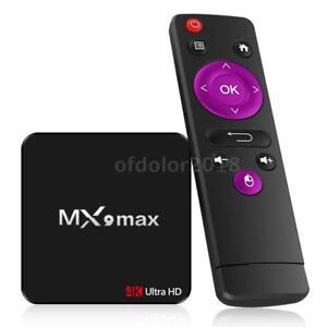 MX9-max-Android-7-1-Quad-Core-16GB-Smart-TV-BOX-Adds-on-WIFI-LAN-4K-L1F0