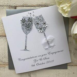Handmade-Personalised-Engagement-Card