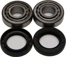 Front Wheel Bearings Harley FX FXD FXR FXRS XL1200 883 70/'s 80/'s 90/'s ALL BALLS