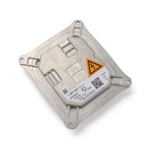 130732915301-07-09-Neuf-Xenon-Hid-Ballast-pour-BMW-328i-328xi-335i-335xi-M3-X3