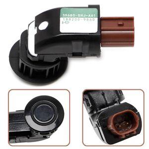 39680-SHJ-A61-PDC-Parking-Sensor-For-Honda-CR-V-2007-2008-2009-2010-2012-2011