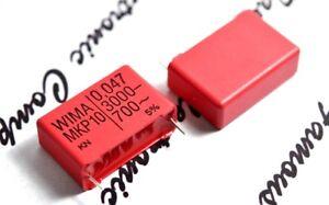 2-un-WIMA-MKP10-0-047uF-0-047-F-47nF-3000V-5-paso-27-5mm-Condensador