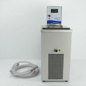 FISHER-SCIENTIFIC-ISOTEMP-6200-R28-28-C-200-C-RECIRCULATING-WATER-BATH