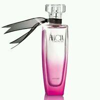 Zermat Perfume Alicia By Alicia Machado Nueva Fragancia