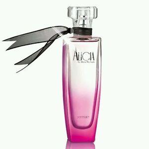 zermat perfumes de mujer