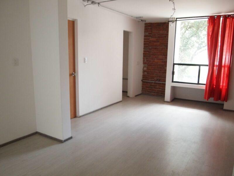 Renta/Oficina/Polanco - Anuncio publicado por Inmobiliaria Morales Lira