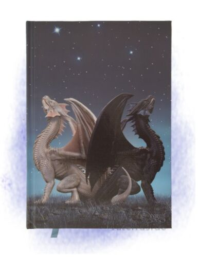 verschiedene Ausführungen *NEU* Buch der Schatten Esoterik Tagebuch Magie