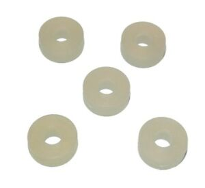 5-Pack-CO2-Internal-Pin-Valve-Seals-for-Paintball-Tanks-by-Captain-O-Ring