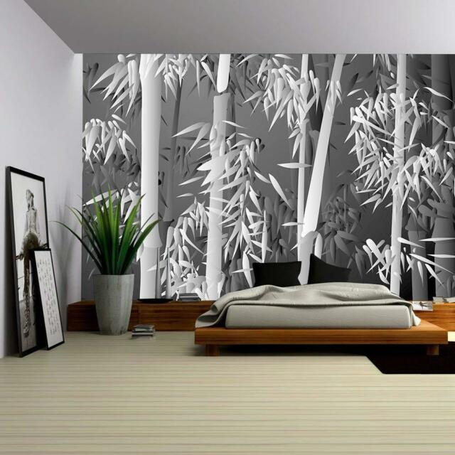 Canvas Art Wall Decor 66x96 Inches