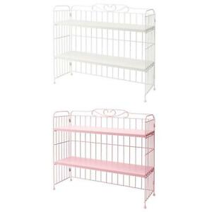ikea aufsatzregal falkh jden in zwei farben ebay. Black Bedroom Furniture Sets. Home Design Ideas