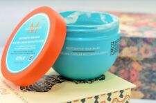 Moroccanoil Restorative Hair Mask 8.5 Oz 250 Ml Fast
