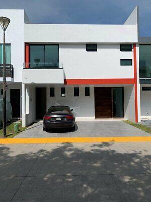 casas en Pre Venta en Coto Altamira Solares, Zapopan