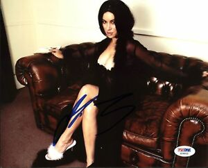 Jennifer tilly sexy pic apologise