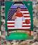 miniature 27 - 2020-21 Panini NBA ROOKIE You Pick - LaMelo Ball, Anthony Edwards, James Wiseman