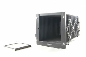 MAMIYA-Soffietto-Paraluce-G-3-per-RZ67-RB67-dal-GIAPPONE-526