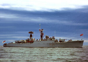 LIMITED EDITION HMS PUMA 25 HAND FINISHED