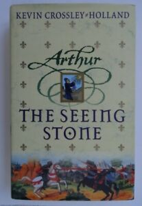 The-Seeing-Stone-by-Kevin-Crossley-Holland-Hardback-2000