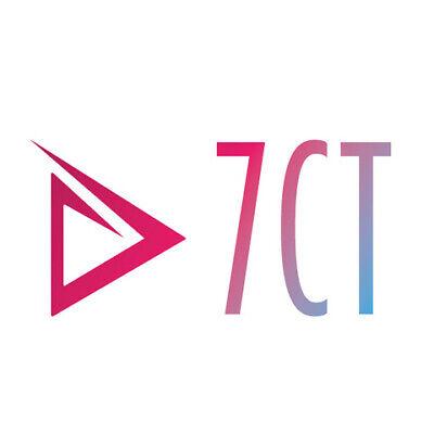 7ct_seven