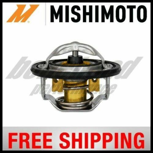 set of 2 Mishimoto Chevrolet//GMC 6.6L Duramax Engine Low Temperature Thermostat