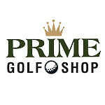 premium_golf_outlet