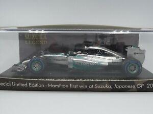 Spark-1-43-Lewis-Hamilton-Mercedes-W05-Winner-Japanese-GP-2014-Suzuka-Legend-box