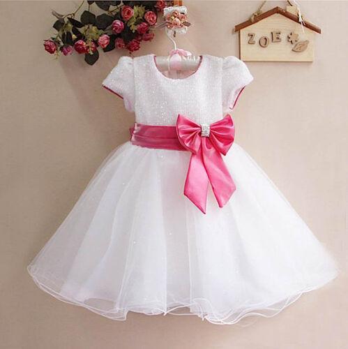 Party Girl Princess Christmas Dress 020001 Vestito Party Feste Natale Bambina