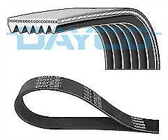 Dayco 6DPK1840 Poly Rib Belt