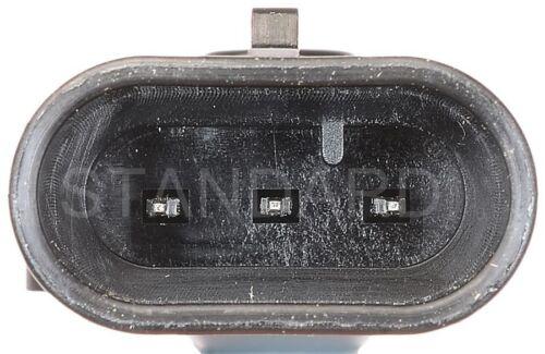 Fuel Tank Pressure Sensor Standard AS302