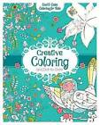 Creative Coloring and Dot-To-Dots by Carlton Publishing Group (Paperback / softback, 2016)