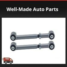 Rubicon Express Adjustable Control Arms Lower Super Ride Fits 84 01 Cherokee