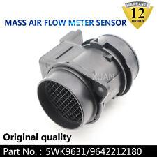 CITROEN FORD MAZDA C5 C3 FUSIONMAF Mass Air Flow Meter Sensor HDI Diesel 2004