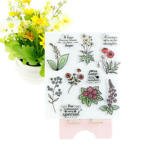 Transparent-Clear-Silicone-Stamp-flower-Pattern-for-DIY-Scrapbook-Card-Making-Jf