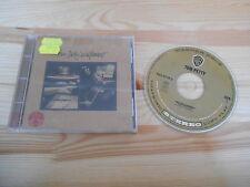 CD Rock Tom Petty - Wildflowers (15 Song) WEA