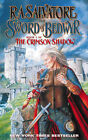 Sword of Bedwyr by R. A. Salvatore (Paperback, 1998)