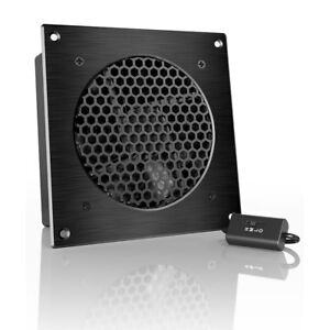 AC-Infinity-AIRPLATE-S3-6-034-Fan-with-Speed-Control