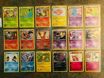 Radiant Collection RC7//RC32 Snorunt Mint Pokemon Card