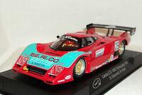 Slot.it SICA21C Lancia LC2 WSC Nurburgring 1989 1 32 Slot Car New In Box Toys