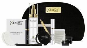 8730b3afd43 Xtreme Lashes Aftercare Essentials Kit 654367330227 | eBay