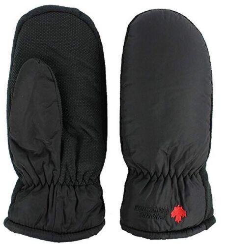 Ladies gentlemen fist ski gloves ski gloves mitten mittens