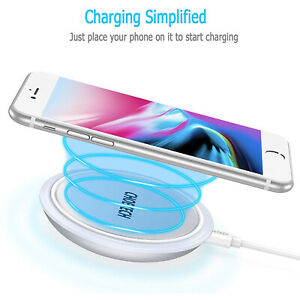 CHOETECH-Wireless-Cell-Phone-Charging-Pad-for-Qi-Enabled-Devices