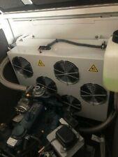 Brand New Dc Generator 8340 104 Ng 15 04 Polar Ng15dc Polar Power 4910130300