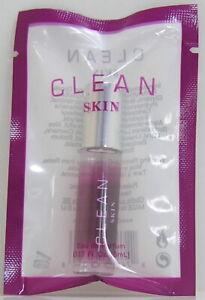Clean-Skin-Miniatur-Rollerball-5-ml-Eau-de-Parfum-EDP