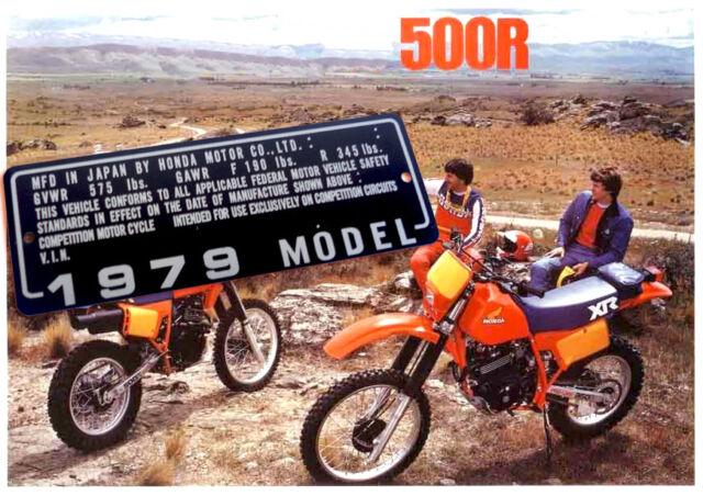 CATENA DISTRIBUZIONE 82RH2015//120 HONDA 500 XR R 1981-1982 PE01//PE03