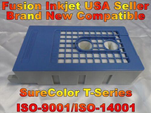 Maintenance Tank fits epson SureColor P10000 P20000 T3270 f6070 T619300 t5270