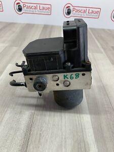 VW-Passat-3BG-ABS-Modulo-Blocco-Idraulico-Esp-0265950055-4B0614517G-K68